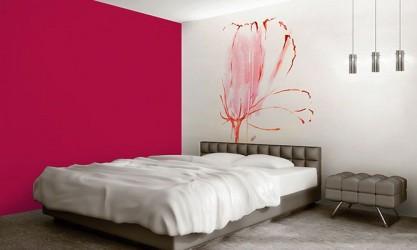 Murales pintados para cocinas murales divinos - Murales para dormitorios ...