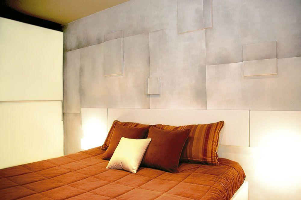 Murales divinos para habitaci n murales divinos for Murales pintados en paredes de habitaciones