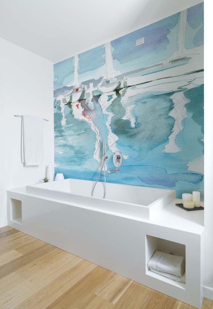 Murales divinos interiores murales divinos - Decoracion de paredes pintura ...