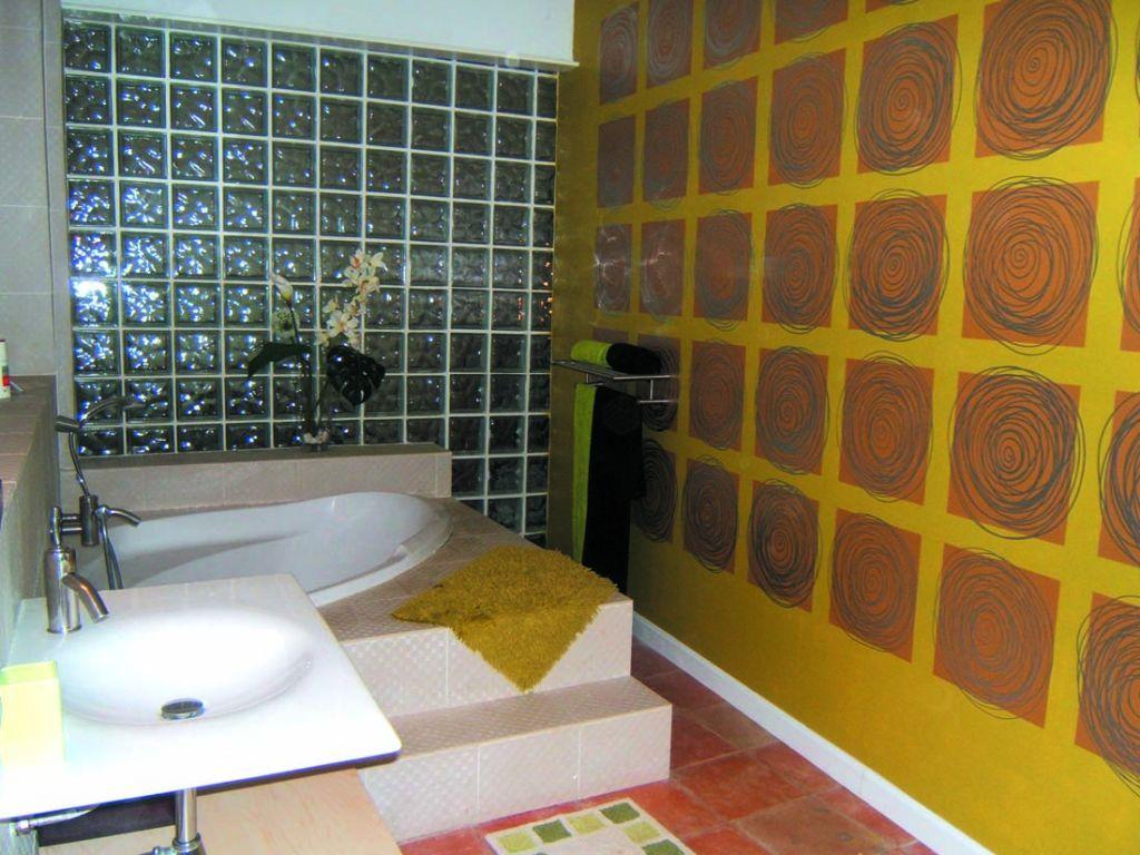 Murales divinos interiores murales divinos for Murales decorativos para interiores