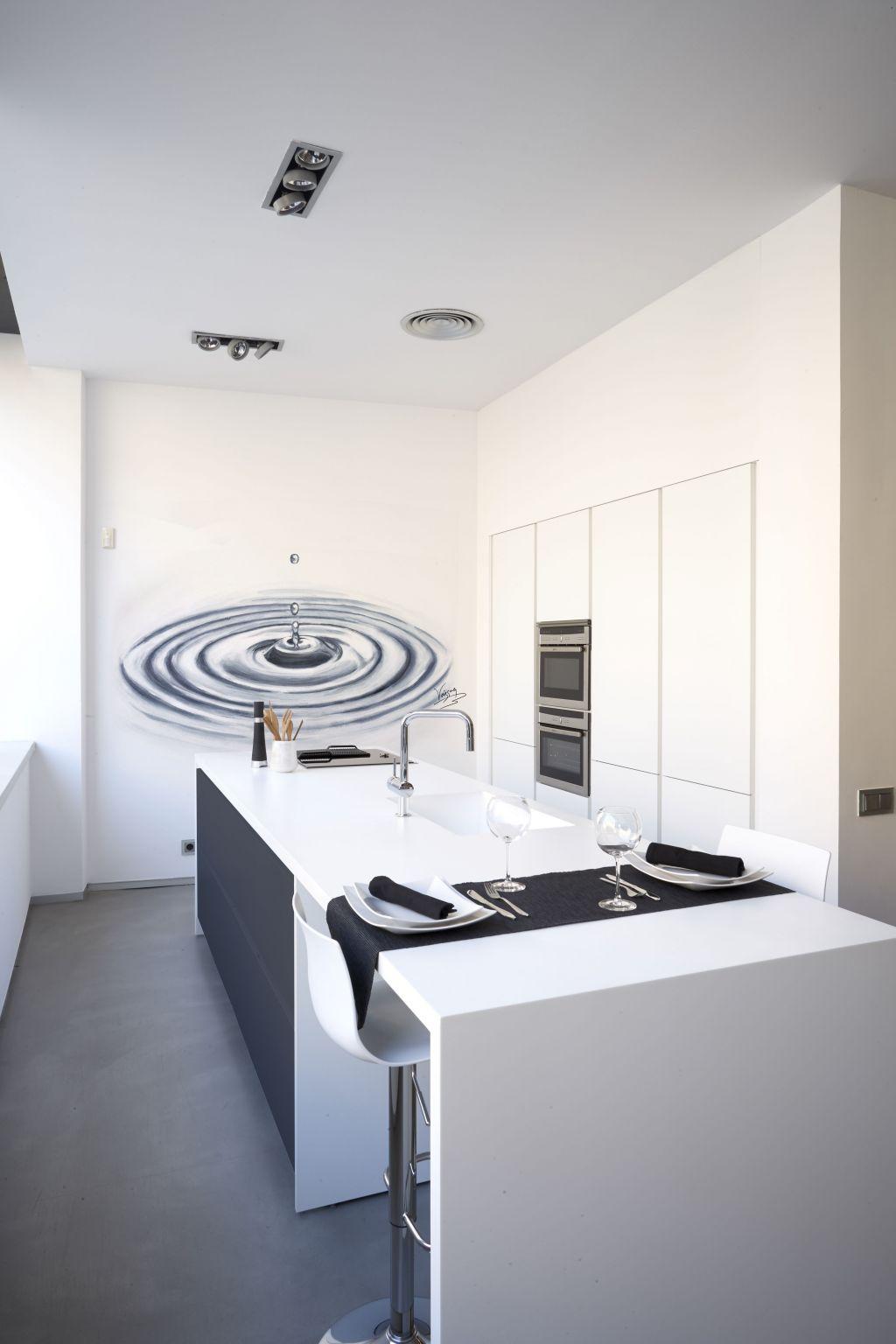 Murales Para Dormitorios Murales Divinos ~ Murales Decorativos Para Habitaciones De Adultos