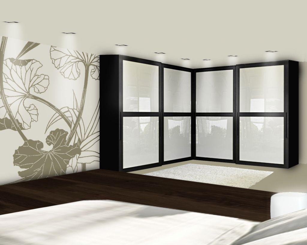 Murales para dormitorios murales divinos for Murales para decoracion de interiores
