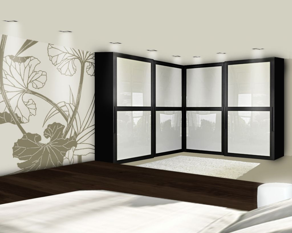 The gallery for decoracion de interiores pintura - Decoracion de interiores dormitorios ...