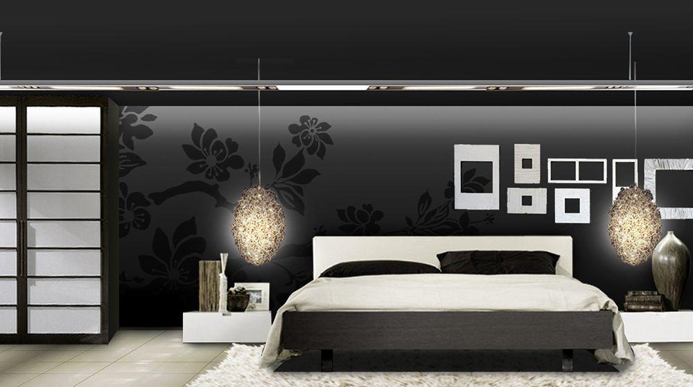 Murales Para Dormitorios Murales Divinos