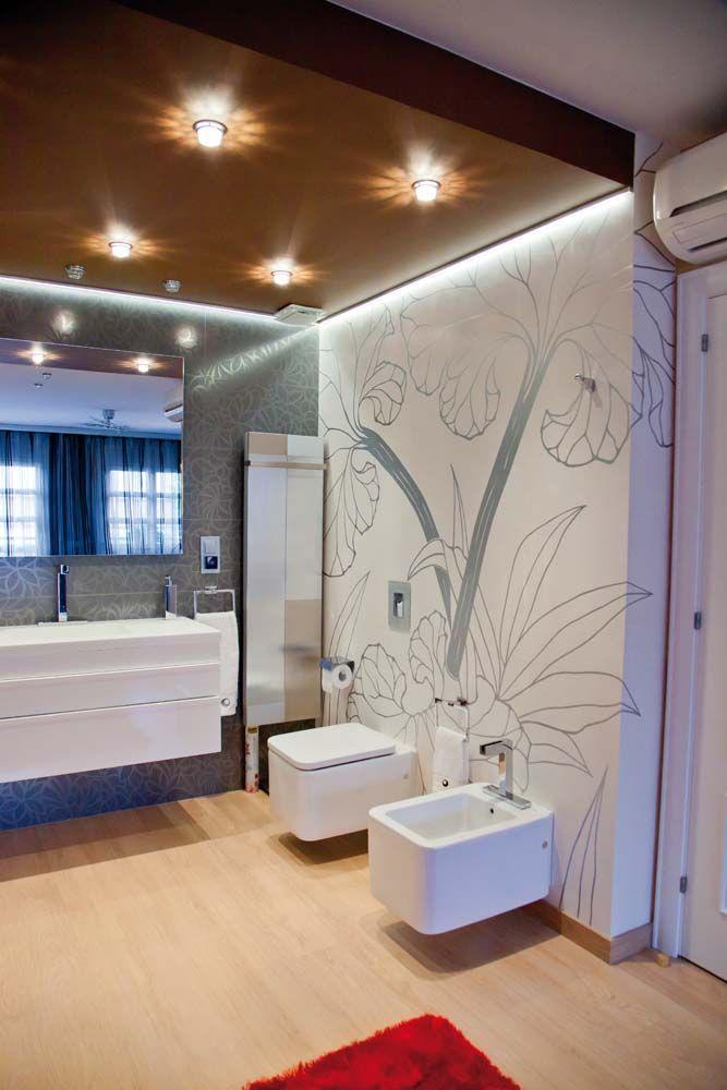 Decoraci n de interiores con pintura murales divinos for Decoracion de murallas interiores